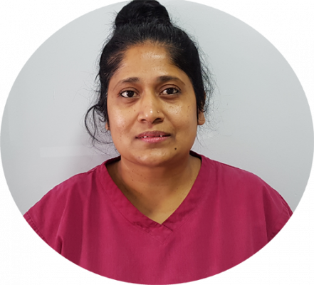 Dr.Pratheeba_Thiru_Neem_Dental_Clinic